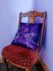 Des meubles de style